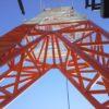 Overhead Cranes & Hoists