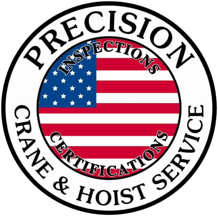 Precision Crane & Hoist Services